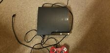 Sony Playstation 3 PS3 Parts only