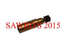 BOMBA DE ACEITE PARA STIHL 017 018 023 025 MS170 MS180 MS181 MS210 MS211 MS230