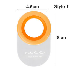 Toilet Seat Lifter Toilet Lifting Device Avoid Touching Toilet Lid Handle Li TM