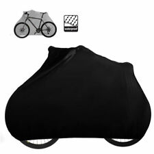 Bicycle Bike Outdoor Dust Rain Waterproof Cover 29er