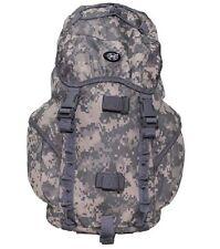 BW 15l Rucksack AT-Digital Reiserucksack Outdoor Wanderrucksack Trekking Tasche