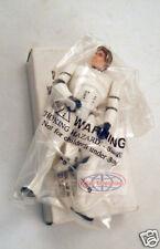 Star Wars envoi postal Han Solo in Stormtrooper Vêtement 1995
