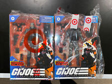 G.I. Joe Classified Series Special Missions Cobra Island Firefly LE * IN HAND*