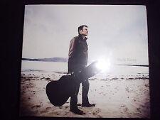 MARK PAVEY Mark Pavey Rock/Folk/Country Musik CD 10 Tracks NEU+foliert!!!