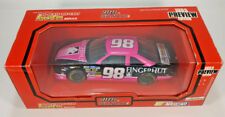 1995 Racing Champions NASCAR 1:24 Die cast #98 Jeremy Mayfield Fingerhut Ford