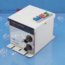 SUNSTAT sunjehi-tek POWER CONTROLLER SBP-2S SBP2S 60Days Warranty