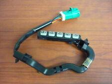 FORD OEM-Keyboard Actuator AL3Z14A626AA