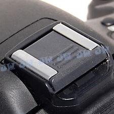 JJC Dustproof Camera Hot Shoe Cover Cap For Canon EOS 70D 1200D 100D 5D Mark III