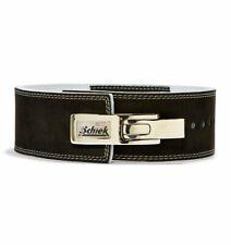 Schiek Lever Power Weight Lifting Belt