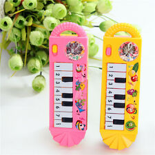 Kids Toys Free Shipping Developmental Toddler Musical Learning Piano Game