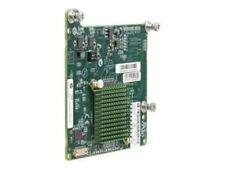 HP 552M Network Adapter 674764-B21