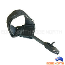 New Release Aid for Compound Bow Archery Recurve Bow Hunting Bow Accessories
