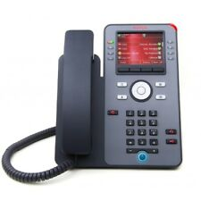 Avaya J179 IP VoIP Phone ( Product #700513569 ) NEW in Box.