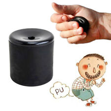 Antistress Le Tooter Create Realistic Farting Sounds Fart Pooter Gag Gift Toys