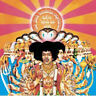 Hendrix, Jimi, The Experience - Axis: Bold As Love NEW CD