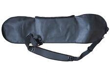 New! Outdoor Sport Skateboard Carry Case Bag Longboard Deck Skate Board Backpack