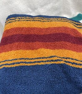 Pendleton Home Collection Grand Canyon Queen Size Blanket 96 X 88
