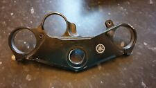 Yamaha R6 5sl 2003-2005 Top Yokes Triple tree Clamp