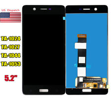 For Nokia 5 N5 TA-1008 TA-1030 TA-1053 LCD Display Touch Digitizer Assembly USA