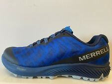 Merrell Synthesis Flex Mens Walking Shoes UK 7 US 7.5 EUR 41 REF SF255