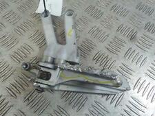 KTM 1190 RC8 2010 L/H Left Footrest Assembly
