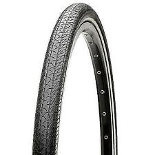 GT 20/'/' X 2.25 W//WALL BICYCLE TIRES, TUBES /& LINERS 2 2 FOR BMX DINO ETC