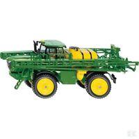 Siku John Deere Crop Sprayer 1:32 Scale Model