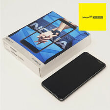 """Nokia 3.1 4G 5.2"""" 13MP - Black - Smart Mobile Phone - New Condition - Unlocked"""