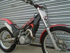 Gas Gas TXT 280 Trials bike