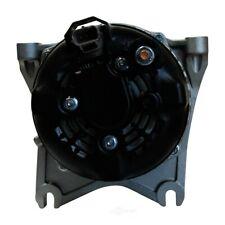 Alternator ACDelco Pro 334-3040 Reman fits 09-10 Ford F-150 4.6L-V8