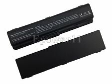 5200mah Battery Toshiba Satellite A200 A300 L200 A205 A210 PA3534U-1BRS