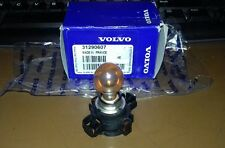 new genuine Volvo exterior bulb part no.  31290607 C70 C30 2010-2013