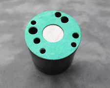 GASKET, oil pump, for BSA A75 Triumph Trident T150 T160  71-1442