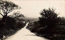 Rishton near Blackburn. Close Brow by Counsell, Rishton.
