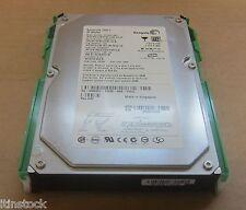 Seagate Barracuda 7200.9 tr/min 40 Go SATA disque dur ST340014AS 9W2015-033