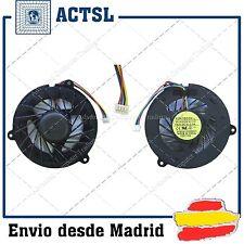 VENTILADOR PARA ASUS M50 M50v M50sv M50sa Cpu Fan