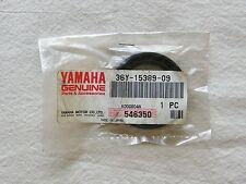 NOS YAMAHA FJ1100 FJ1200 OIL SEAL! 36Y-15389-09-00 FREE USA SHIPPING!