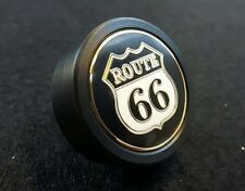 "Harley Davidson ""Route 66"" Seat Fixing Screw"