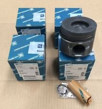 Suzuki  Grand Vitara  F9QB   Piston Assembly Engine Set  Standard 11211-67JG0-0T