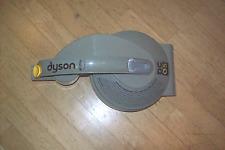 Dyson DC05 Ersatzteil Griff Filterdeckel
