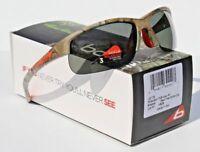 f1cbea58f7 Bolle Breaker Realtree Camo Men s Polarized Sport Sunglasses Made In Italy  NEW