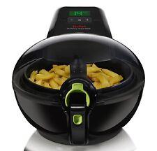 Tefal AH950840 Actifry Express XL Health Fryer - 1.7 kg Capacity – Noir