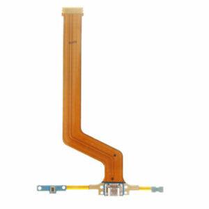 Charge USB Port Remplacement Câble Flexible Pièce Pour Samsung Galaxy Note 10.1