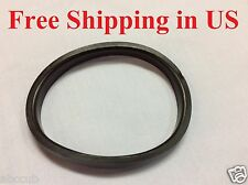 honda CT70 CL70 SS50 CD50 S90 CL90 RUBBER SPEEDOMETER GASKET SEAL -New