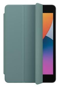 Genuine Apple iPad Mini 4 / 5 (4th & 5th Gen) Smart Cover - Cactus Green - New