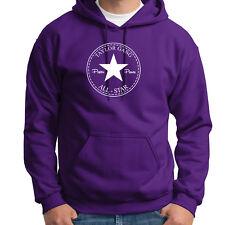 Taylor Gang Or Die All-Star T-shirt Wiz Khalifa YMCMB 420 Dope Hoodie Sweatshirt