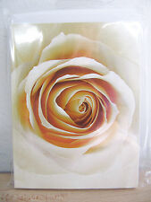 Hallmark Wedding Invitation eBay