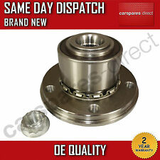 VW TRANSPORTER T5 & T6 ALL MODELS FRONT OR REAR HUB WHEEL BEARING 2003>2017