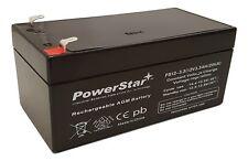 RBC 35 APC UPS Battery for the BE350U 12V 3ah SLA