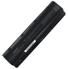 Batterie pour ordinateur portable HP COMPAQ Pavilion Dv6-3151Sf